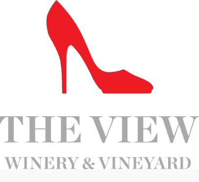 the-view-winery