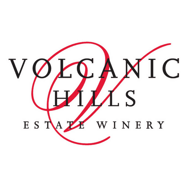volcanic-hills-estate-winery-2