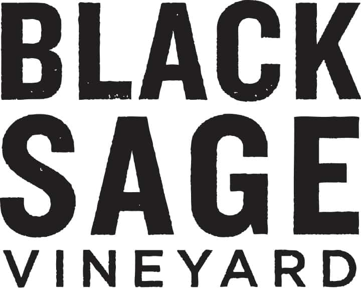 standard-final-jpg-black-sage-vineyard
