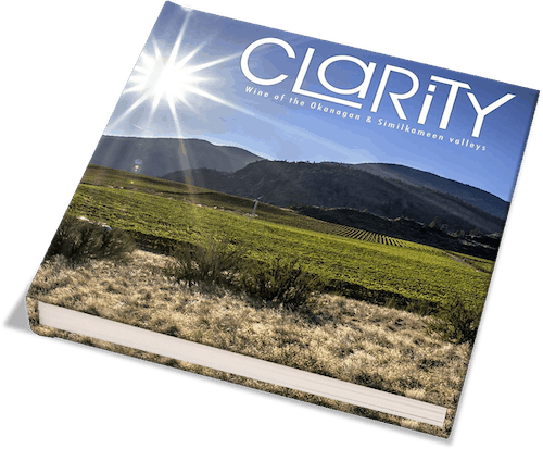 clarity-wines-book-cover-2020